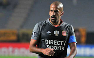 Copa Libertadores Review: Veron helps Estudiantes past Nacional, Mineiro beaten