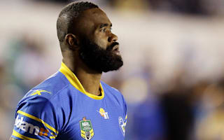 Radradra fails to appear in court