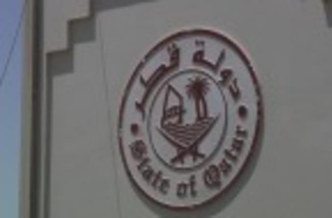 Gulf crisis escalates with demands for Qatar