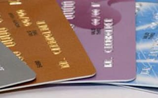 M&amp&#x3B;S credit card gets 12-month 0% balance transfer boost