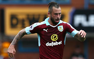 Defour hoping for Belgium recall