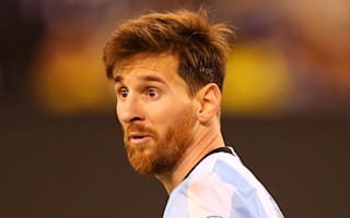 Menotti predicts Messi will reverse Argentina retirement