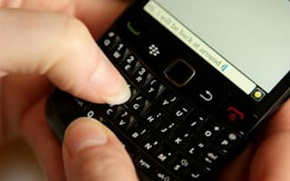 Pair fined £440,000 over spam texts