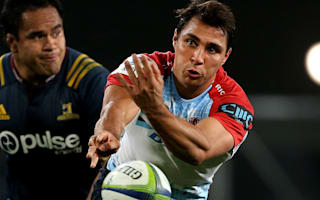 Phipps, Kerevi out for Wallabies
