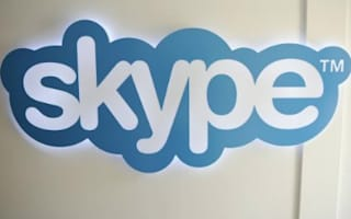 Skype users targeted in security threat