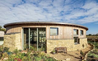 Grand Design for sale for £1 million. Would you buy it?
