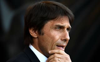 Chelsea have 50-50 chance of 'miracle' title win, says Conte