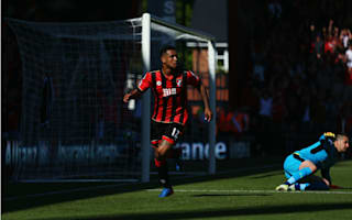 Bournemouth 2 Burnley 1: King downs Clarets in late drama