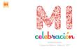 Xiaomi se expande por Latinoamérica: su próxima parada es México
