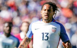 LA Galaxy 2 Montreal Impact 0: Alessandrini and Jones inspire hosts