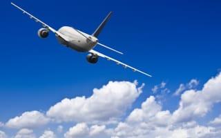 Three ways to fight jet lag