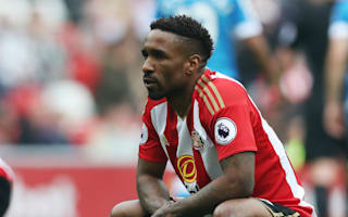 Sunderland relegated after 10 years in Premier League