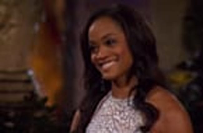 Watch the 6 Most Memorable Limo Exits from 'The Bachelorette' Premiere