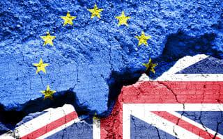 Quiz: Brexit and the European Union