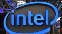 Intel confirma que su parche también está reiniciando los equipos modernos