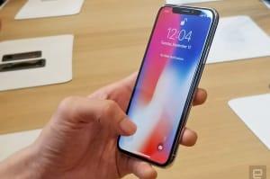 ¿Qué demonios pasó con la demo de Face ID en el evento de Apple? ¿falló o no?
