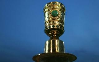 Bayern, Dortmund discover DFB-Pokal opponents
