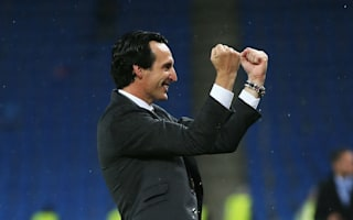 BREAKING NEWS: PSG confirm Emery will replace Blanc