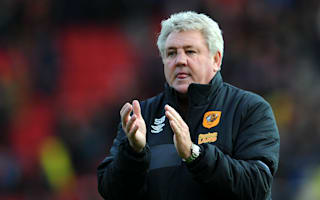 Football League Review: Hull win to go top of Championship