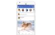 Así será Facebook Stories: los vídeos a lo Instagram y Snapchat llegan a la red social