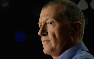 Snooker legend Davis retires
