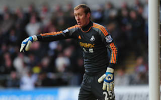 Tremmel swaps Swansea for Bremen