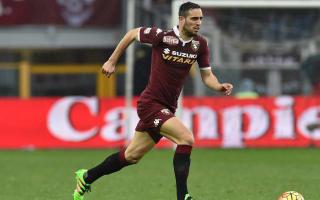Maksimovic makes Napoli switch