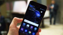 ¿Quieres un teléfono Huawei? Aprovéchate de este descuento