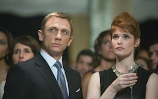Fancy being James Bond? Apprentices called up