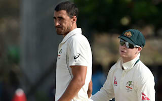Starc injury one of the most gruesome things I have seen - Smith