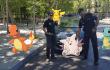 Policía Nacional lanza una guía de uso seguro de Pokémon GO