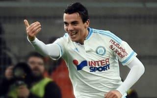 Marseille 1 Lille 1: Rabillard nets last-gasp equaliser for 10-man home side