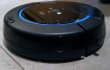 iRobot actualiza su flota de robo-limpiadoras con la nueva Scooba 450