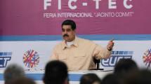 Venezuela prepara su propia moneda virtual