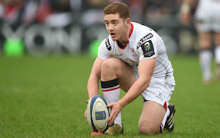 Ulster duo deny wrongdoing over alleged sexual offences