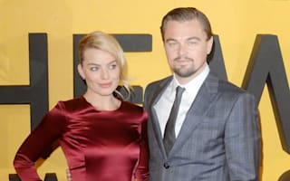 Scorsese: Margot Robbie packed a punch in Wolf Of Wall Street audition