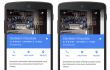 Google zeigt Öffnungszeiten an Feiertagen