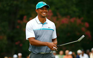 Tiger's return: The stunning statistics
