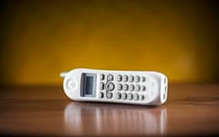 Basic rate pledge for phoning firms