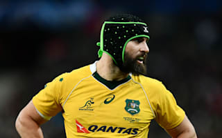 Brumbies confirm Fardy exit amid Leinster links