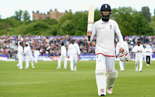 Moeen inspires England charge as Woakes tears into Sri Lanka