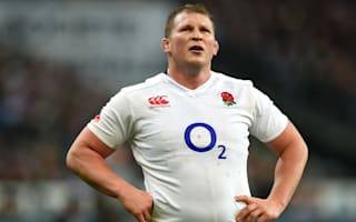 Hartley looks forward to 'massive' South Africa challenge