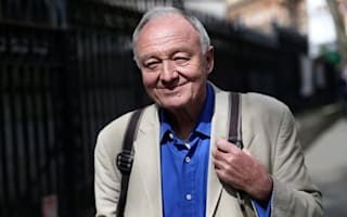 Labour failed Jews by not expelling Ken Livingstone - Chief Rabbi