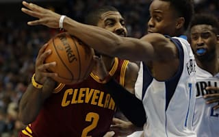 Cavs' struggles continue, Thomas leads Celtics