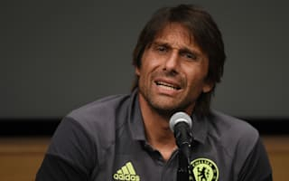 Lampard backs Conte to lead Chelsea resurgence