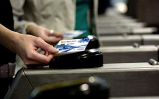 UK bus giant opts for contactless fares