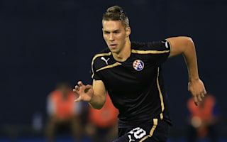 BREAKING NEWS: Juve complete EUR23m Pjaca signing