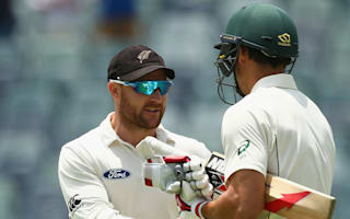 McCullum impressed by New Zealand's character