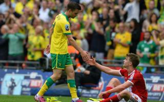 Norwich City v Tottenham: New boy Bamford eyes quick transition