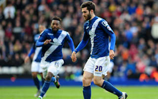 Arsenal youngster Toral joins Granada on loan